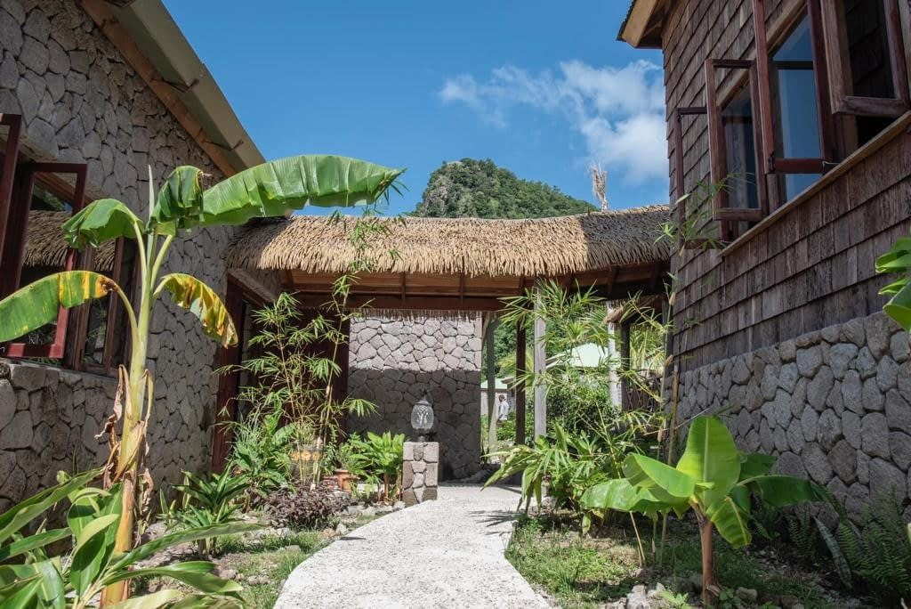 Dominica Passport Advantages Real Estate