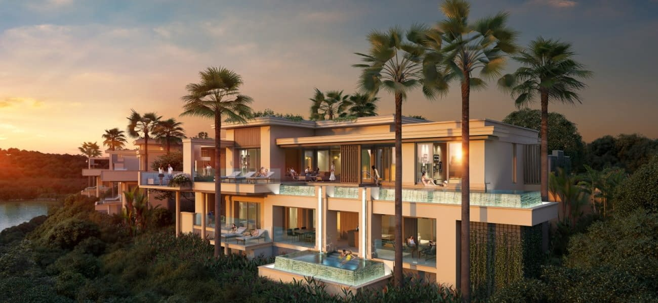 Six Senses Grenada Economic Citizenship Real Estate