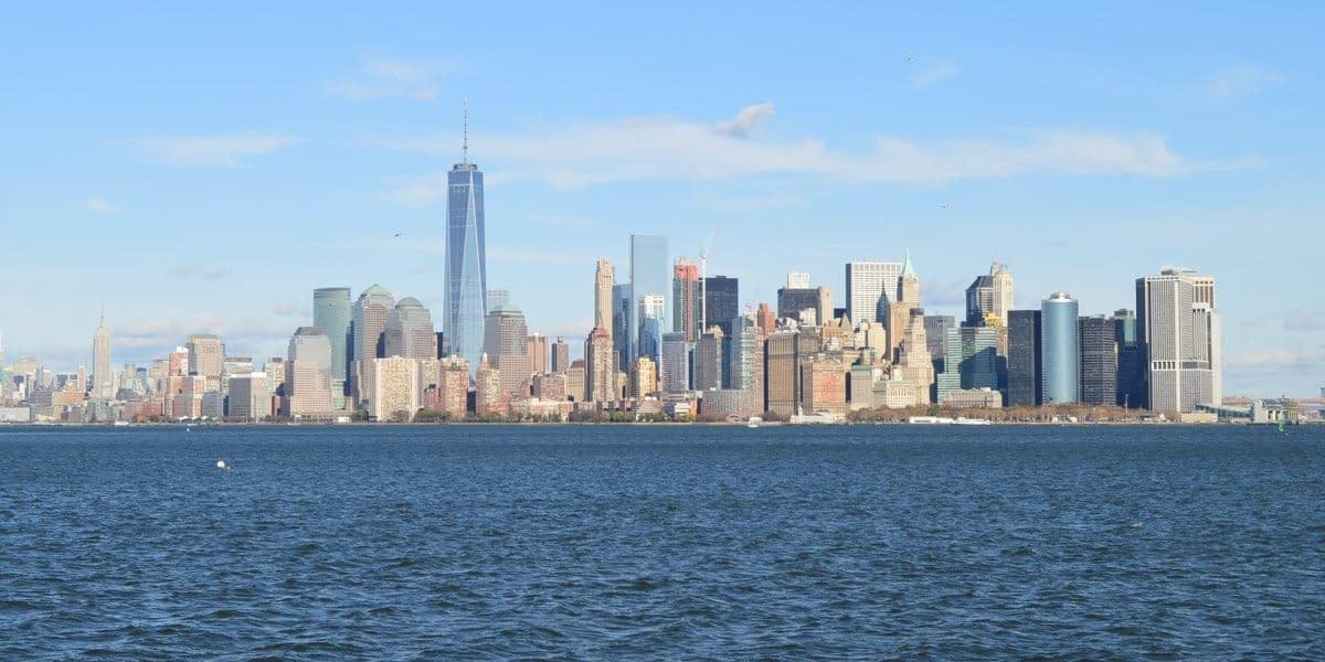 US Citizenship Act 2021 gives NRIs false hope